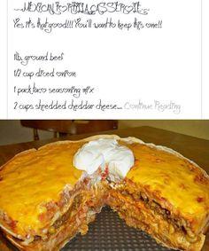 Google this recipe