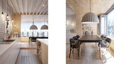 Appartamento-interior-ID-by-INT2-architecture-a-san-pietroburgo-russia-ddarcart-06