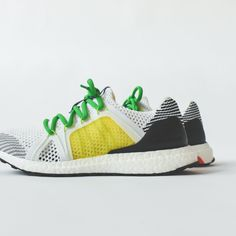 info for 08045 4ef41 Image result for awesome sports shoe sole pattern  Sporty Protection   Pinterest  Shoes, Adidas and Footwear