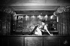 Photography By Megan from Dan. Great Gatsby Wedding, Gatsby Theme, Wedding Reception, Mens Attire, School Photography, Boudoir Photos, Vintage Shops, Photoshoot, Bridal