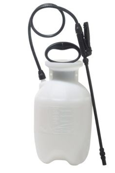 Chapin 20000 1-Gallon Lawn and Garden Sprayer | shopswell