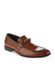 These Leather Dress Shoes by Ambassador,ZANDO must do a back order for size 7.