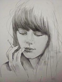 David Seguin... | Kai Fine Art