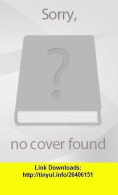 The Judas Goat A Spenser Novel Audible Audio Edition Robert B. Parker, Michael Prichard ,   ,  , ASIN: B002LTZYMW , tutorials , pdf , ebook , torrent , downloads , rapidshare , filesonic , hotfile , megaupload , fileserve