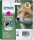 Epson T1283 Original Magenta Ink Cartridge | http://www.cbuystore.com/page/viewProduct/9933933