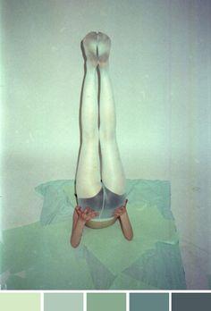 Achados da Bia   Inspiração do Dia   Ballet