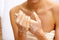 article: Are You Overusing (and Wasting) Your Skincare Products?