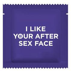 Condones CONFORTEX (@confortexcondom) | Twitter. I like your after #sex face @condonesconfortex #condoms #condones #preservativos #sexoseguro #sex #love