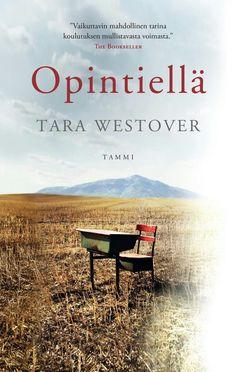 Opintiellä Good Books, My Books, Award Names, Innocent Child, San Francisco Chronicle, Makes Me Wonder, Apple Books, Types Of People, Penguin Random House