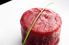 Stracotto al Chianti Brolio - Una lunga cottura per un gustoso secondo piatto della tradizione