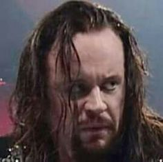 Wwe Wrestlemania 34, Undertaker Wwe, Now And Forever, Dead Man, Best Shows Ever, Ministry, Mma, Martial Arts, Superstar