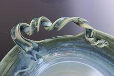 Pottery by Noël Keag Pottery, Stone, Inspiration, Home Decor, Ceramica, Biblical Inspiration, Rock, Decoration Home, Room Decor