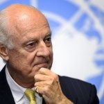 By Aron Lund for Syria Comment* I wrote an article for Syria Comment last year listing the top events of 2014 and what to look for in 2015. So here's another one—a very long one, in fact. It has be…