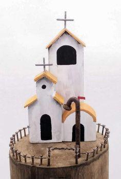 Bird, Outdoor Decor, House, Home Decor, Houses, Homemade Home Decor, Home, Haus, Birds