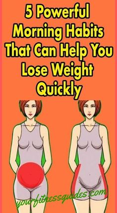 Best Weight Loss Tips in Just 14 Days If You want to loss your weight then make a look in myarticle. Here Some Medical Fact in human liver metabolism (BMR). Quick Weight Loss Tips, Lose Weight Naturally, Trying To Lose Weight, Losing Weight Tips, Weight Loss For Women, Fast Weight Loss, Weight Loss Goals, Weight Loss Transformation, Weight Loss Motivation