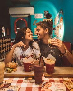 #onewayticketrip #couplegoals #foodgasm #yum #foodpics #foodpic #foodlover #tasty #foodies #couple #boyfriend #girlfriend #couplegoals #forever #kiss #relationship #couples #relationshipgoals #foodporn #inspiration #love #couples