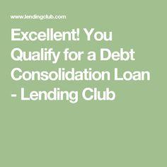 Payday loans shelby ohio photo 3