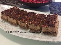 Something Sweet, Mcdonalds, Biscuits, Deserts, Recipes, Food, Home, Tarts, Desserts