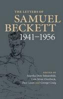Il secondo volume dell'epistolario beckettiano. http://platania.wordpress.com/2011/10/21/secondo-volume-dellepistolario-beckettiano/#more-1402