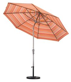8 Best Umbrella For Swimming Pool Images On Pinterest Pools Shade Umbrellas And Swiming Pool
