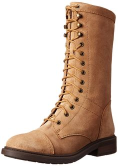 8e9f1a5df741 427 Best Ankle boots images