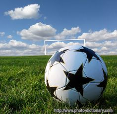Miniclip sexy futbol