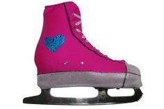 Zapatillas Skate arranque cubiertas / figura por Sk8Gr8Designs