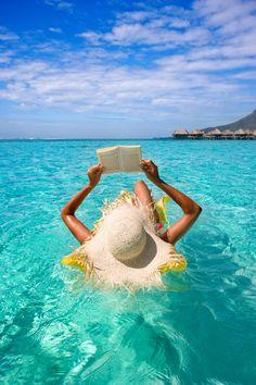 ultimate leisure > Bora Bora