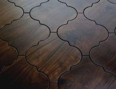 Modern Kitchen Floor Tiles Design more picture Modern Kitchen Floor Tiles Design please visit www.infagar.com