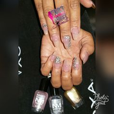4th of July Is Approaching 👑🐝💅 Are Your Nails 💅 & Feet 👣 Ready for the Heat 😎 Openings Available This Week!!!! ☆☆☆☆☆☆☆☆☆☆☆☆☆☆☆☆☆☆☆☆☆  Walkins Welcomed Appointments Preferred   Located 📍681 NW 27th Avenue, Fort Lauderdale, FL 33311 Call or Text 954-793-5590 or Book Online @ www.styleseat.com/fortlauderdalezfinest   #nailedit #nailsmagazine #weddings #photoshoot #glamsquad  #supportblackownedbusinesses #blackgirlsdonails #nails💅 #nail #nailgasm #nailswagg #shanitanicole #nailsonpoint💅…