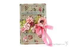 Creative Team Inspiration and an Announcement! Becca Feeken Cards, Announcement, Cardmaking, Birthday Cards, Eye Candy, Decorative Boxes, Delicate, Fancy, Diy Crafts
