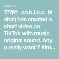 Roblox Hack Auto Hotkey Roblox Piano Player Youtube Download Tock Toc