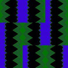 #instaart #instadecor #instagram #instadesign #freelance #colab #colormatch #coordinate #textileartist #textiledesign #tiledesign #interiordesign #interiorarchitecture #industrialart #modern #mod #prints #artpurchase #printforsale #digitalart #digitalfiles #wallpaper #wallart #bold #blueandgreen by alice_c_kelly