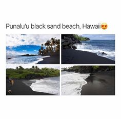 Vacation Places, Dream Vacations, Vacation Spots, Beautiful Places To Travel, Cool Places To Visit, I Want To Travel, Wonderful Places, Future Travel, Travel Aesthetic