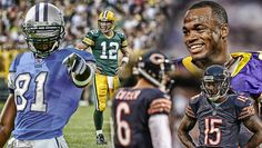 Around the NFC North: Week 1 - http://allgbp.com/2014/09/02/around-the-nfc-north-week-1-2/ http://allgbp.com/wp-content/uploads/2014/09/nfc-north-preview.jpg
