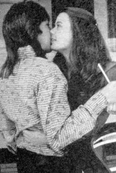 David and Susan in the partridge family - CraftIdea. 70s Actors, Susan Dey, Partridge Family, Movie Couples, Get Happy, David Cassidy, Smallville, Film Music Books, Me Tv