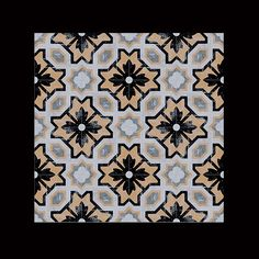 CEMENTINE 20 | Ceramiche Fioranese porcelain stoneware tiles and ceramics for outdoor flooring and indoor wall tiling.
