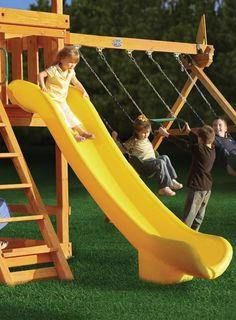 Pin By Ada Lin On Swing Set Accessories Parts Pinterest Swing Set Accessories