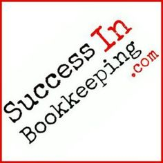 Many bookkeepers today are not familiar with bookkeeping forms.  Software has all but eliminated the need for these in most businesses because it has helped to speed up the process of data entry.
