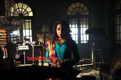 #Kalam Movie Stills   More Stills: http://tamilcinema.com/kalam-movie-stills/