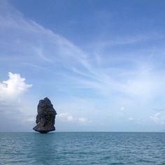 Thailand Koh Samui Koh Samui Thailand, Muay Thai, To Go, Park, Places, Water, Outdoor, Instagram, Gripe Water
