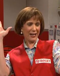 Kerry Washington to Host Saturday Night Live Amid Casting ...