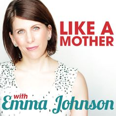 7 Things I don't give a $#!T about since becoming a single mom - Emma Johnson