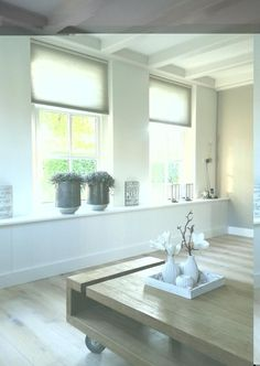 Alcove, Doors, Bathroom, Washroom, Full Bath, Bath, Bathrooms, Gate