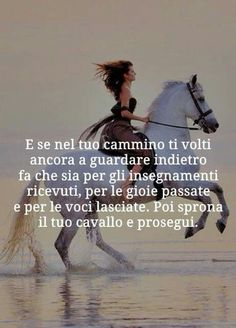 Khaleesi, Dark Fantasy Art, Love Of My Life, Positivity, Horses, Movie Posters, Animals, Feelings, Italian Quotes