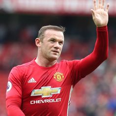 FResh reports confirm that English football star Wayne Rooney was arrested in December at Dulles Airport outside Washington, D. for public intoxication: Rooney, who has played for U. soccer team D. Manchester United Legends, Official Manchester United Website, Best Football Team, Football Players, Man Utd Fc, Man Utd News, Wayne Rooney, Celebrity Biographies, Latest Celebrity News
