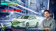 Stuck with problem need instant money,with simple way. Then you are on right place get easy loans in Edmonton on your car. And drive your car freely.