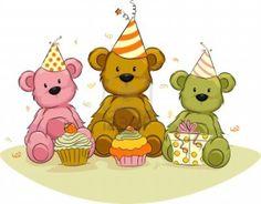 birthday bears (1200×936)