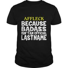 [Top tshirt name font] AFFLECK  Discount 10%  AFFLECK  Tshirt Guys Lady Hodie  SHARE and Get Discount Today Order now before we SELL OUT  Camping 4th of july shirt fireworks tshirt accountant with bicycle discount affleck