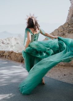 Eden — California Gowns Gowns For Rent, Size 6 Dress, California, Dresses, Vestidos, Dress, Gown, Outfits, Dressy Outfits